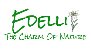Finalized_logo Edelli